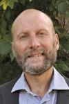 Prof. Dr. Peter Lutzker