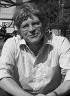 Florian Osswald